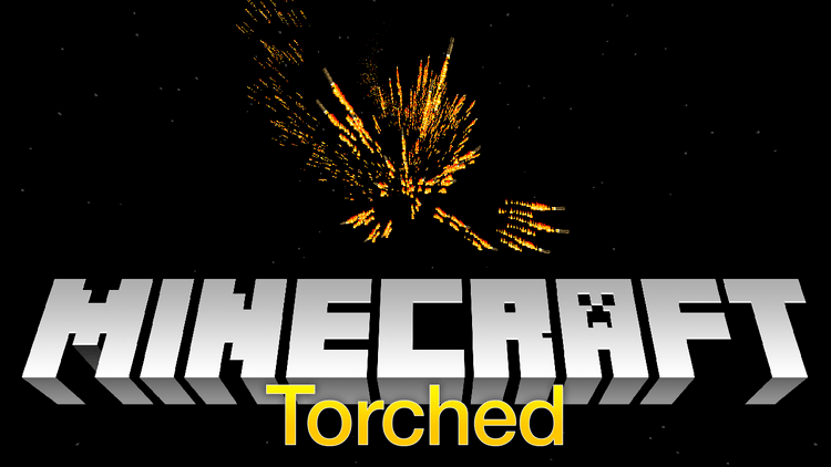 torched-mod-1-11-21-10-2-for-minecraft-torch-gun-rocket-launcher Torched Mod 1.11.2/1.10.2 for Minecraft (Torch Gun, Rocket, Launcher)
