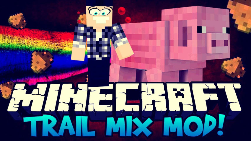 trail-mix-mod-1-10-21-7-10-launch-ride-explode-pigs Trail Mix Mod 1.10.2/1.7.10 (Launch, Ride, Explode Pigs)