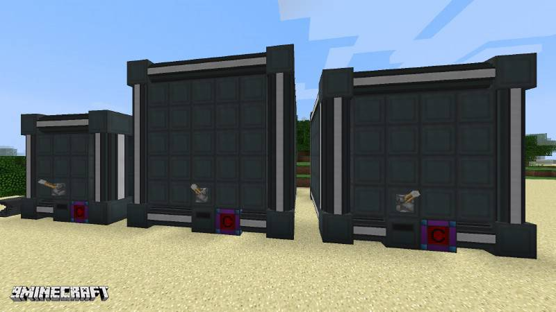 1491043924_122_nuclearcraft-mod-1-11-21-10-2-realistic-nuclear NuclearCraft Mod 1.11.2/1.10.2 (Realistic Nuclear)