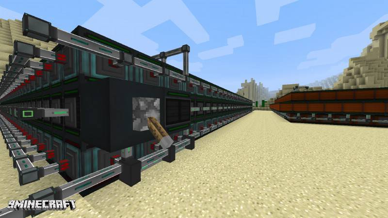1491043924_138_nuclearcraft-mod-1-11-21-10-2-realistic-nuclear NuclearCraft Mod 1.11.2/1.10.2 (Realistic Nuclear)