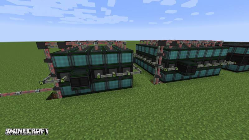 1491043926_653_nuclearcraft-mod-1-11-21-10-2-realistic-nuclear NuclearCraft Mod 1.11.2/1.10.2 (Realistic Nuclear)