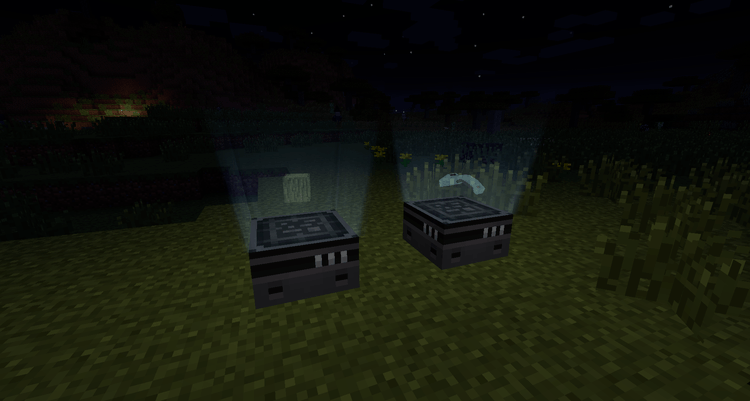 1491073740_828_matter-overdrive-mod-1-11-21-10-2-for-minecraft Matter Overdrive Mod 1.11.2/1.10.2 for Minecraft