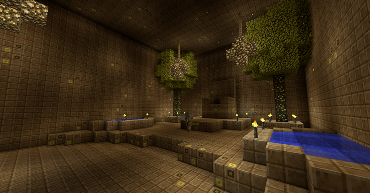 1491095771_537_aether-legacy-mod-1-11-21-10-2-for-minecraft Aether Legacy Mod 1.11.2/1.10.2 for Minecraft