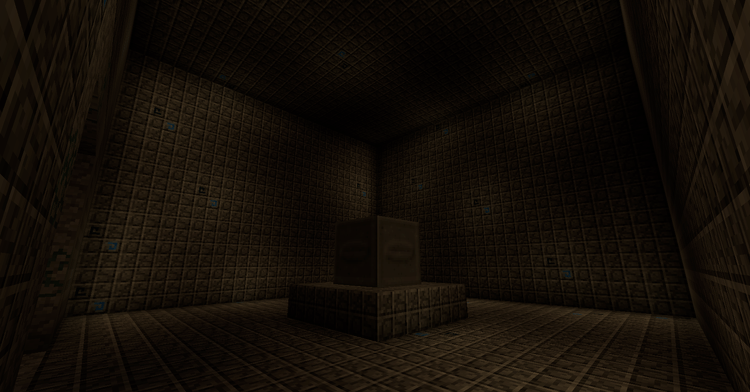 aether legacy mod for minecraft 2