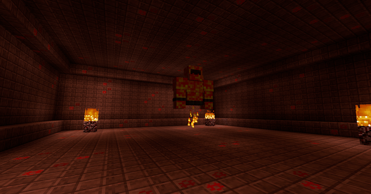 aether legacy mod for minecraft 4