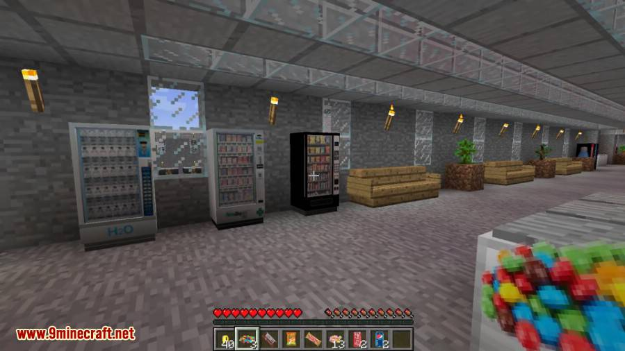 1491102725_274_wizards-vending-machine-mod-1-10-2 Wizard's Vending Machine Mod 1.10.2