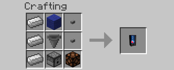 1491102726_217_wizards-vending-machine-mod-1-10-2 Wizard's Vending Machine Mod 1.10.2