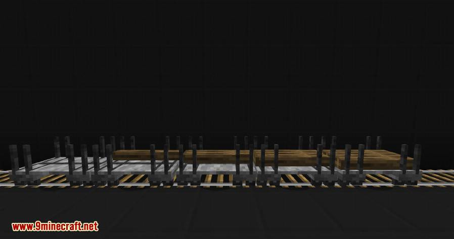 Railcraft Cosmetic Additions Mod 1