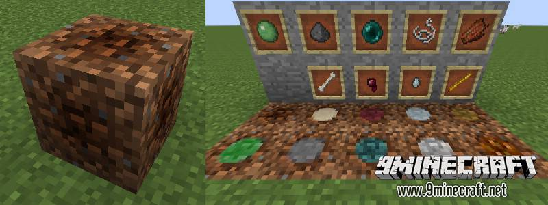 1491150522_678_attained-drops-mod-1-7-10-growable-mob-drops Attained Drops Mod 1.7.10 (Growable Mob Drops)