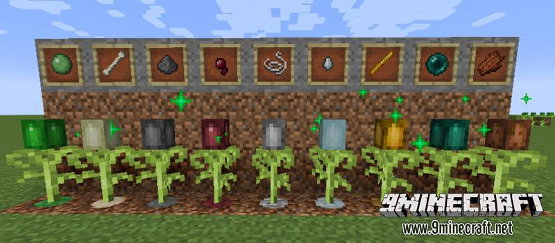 1491150523_415_attained-drops-mod-1-7-10-growable-mob-drops Attained Drops Mod 1.7.10 (Growable Mob Drops)