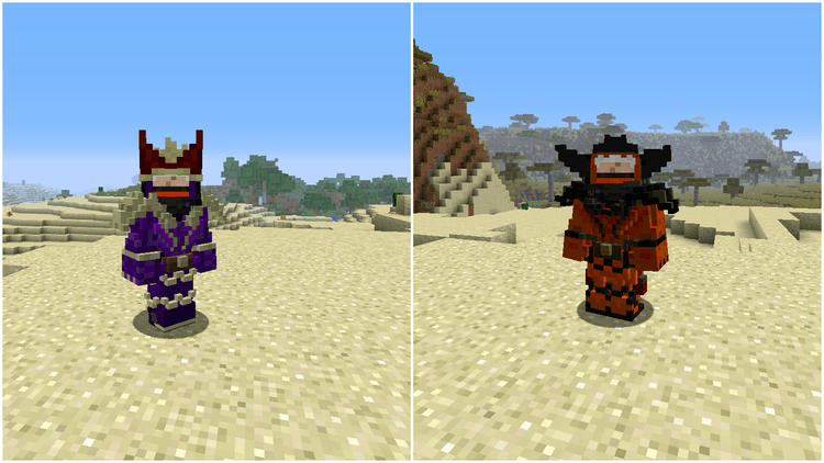 1491158123_653_draconic-evolution-mod-1-11-21-10-2-for-minecraft Draconic Evolution Mod 1.11.2/1.10.2 for Minecraft