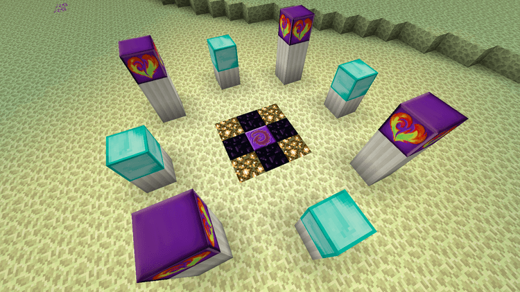 1491158125_94_draconic-evolution-mod-1-11-21-10-2-for-minecraft Draconic Evolution Mod 1.11.2/1.10.2 for Minecraft