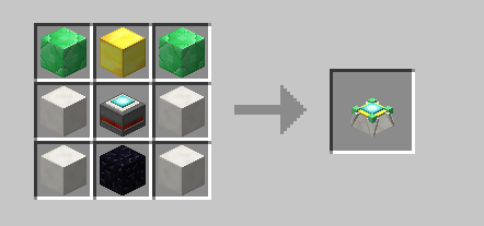 1491209286_74_forgotten-items-mod-1-11-2-rediscovered-items Forgotten Items Mod 1.11.2 (Rediscovered Items)
