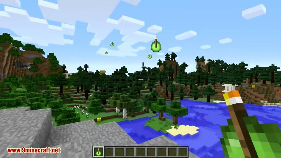 1491282548_902_throwable-torch-mod-1-10-21-7-10 Throwable Torch Mod 1.10.2/1.7.10