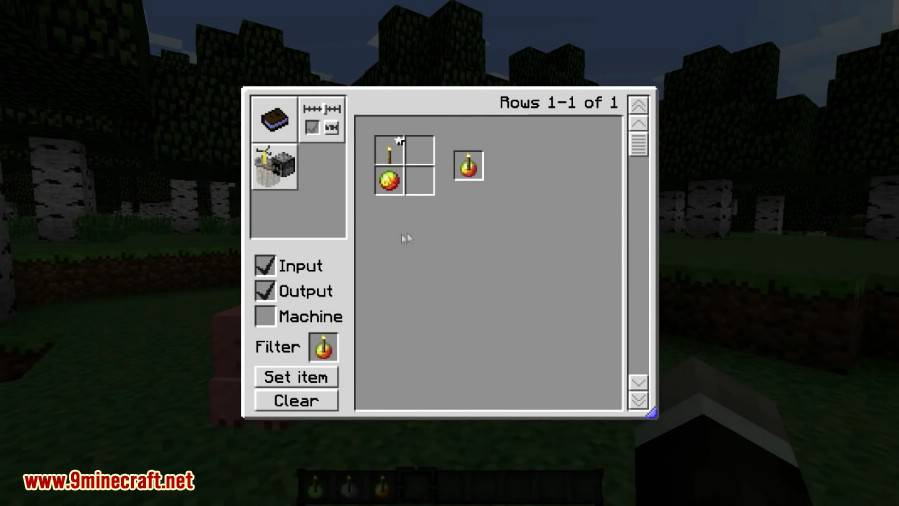 1491282550_453_throwable-torch-mod-1-10-21-7-10 Throwable Torch Mod 1.10.2/1.7.10
