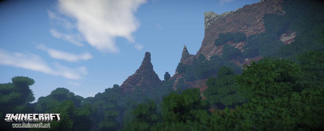 AirLoocke42-Shaders-2.jpg