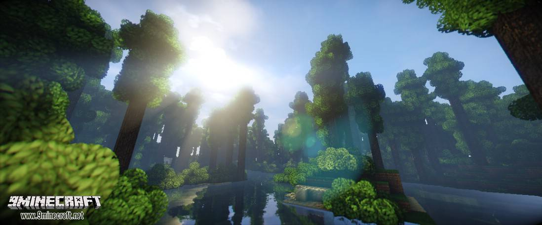 1491325569_995_airloocke42-shaders-mod-1-11-21-10-21-7-10 AirLoocke42 Shaders Mod 1.11.2/1.10.2/1.7.10