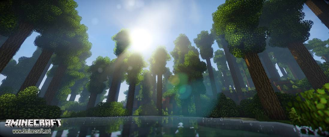 AirLoocke42-Shaders-6.jpg