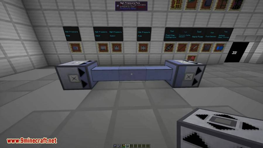 1491450983_138_pressure-pipes-mod-1-11-21-10-2-computer-controlled-tanks Pressure Pipes Mod 1.11.2/1.10.2 (Computer Controlled Tanks)