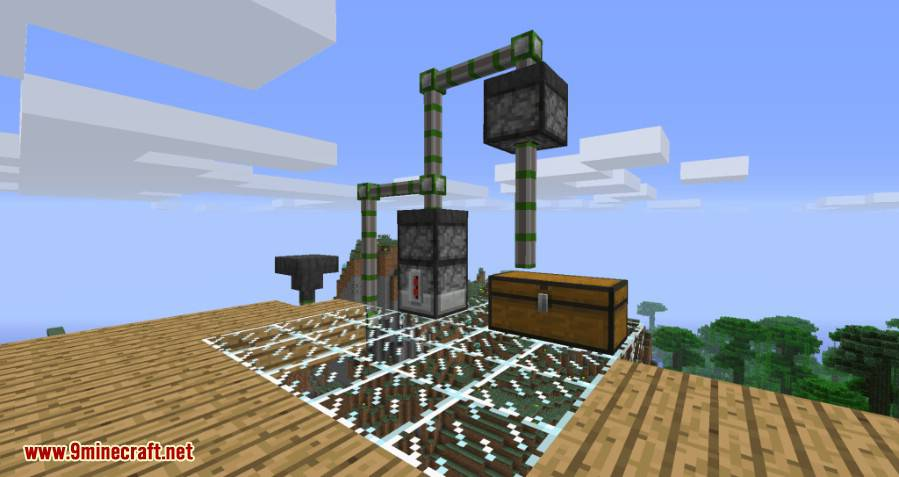 1491450983_164_pressure-pipes-mod-1-11-21-10-2-computer-controlled-tanks Pressure Pipes Mod 1.11.2/1.10.2 (Computer Controlled Tanks)