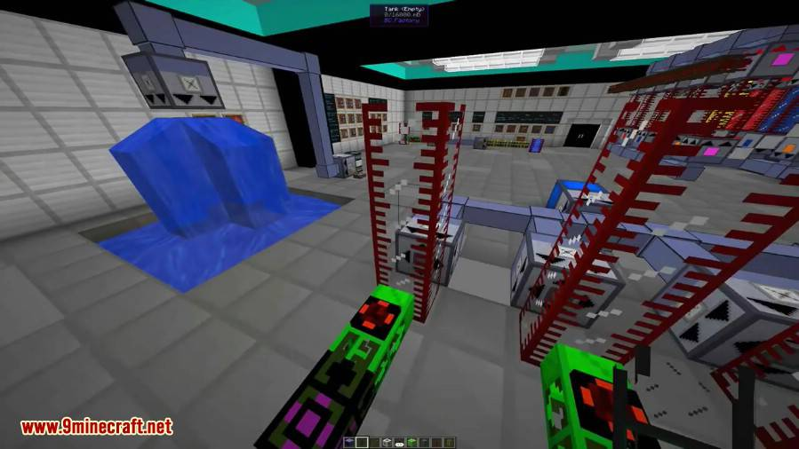 1491450985_663_pressure-pipes-mod-1-11-21-10-2-computer-controlled-tanks Pressure Pipes Mod 1.11.2/1.10.2 (Computer Controlled Tanks)