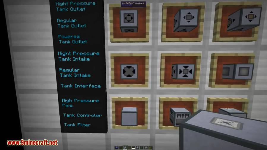 1491450985_784_pressure-pipes-mod-1-11-21-10-2-computer-controlled-tanks Pressure Pipes Mod 1.11.2/1.10.2 (Computer Controlled Tanks)