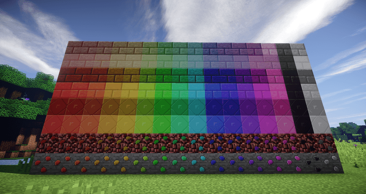 1491521542_75_silents-gems-mod-1-11-21-10-2-for-minecraft Silent's Gems Mod 1.11.2/1.10.2 for Minecraft