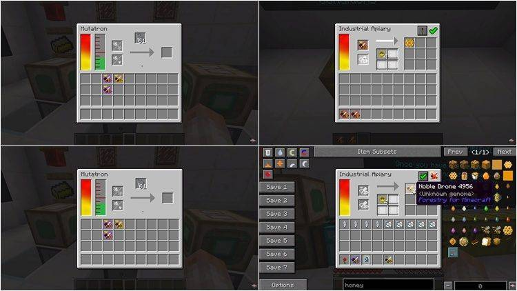 1491702308_521_gendustry-mod-1-11-21-10-2-for-minecraft Gendustry Mod 1.11.2/1.10.2 for Minecraft
