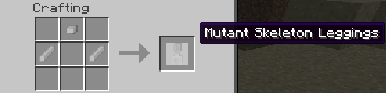 1491710289_40_mutant-creatures-mod-1-7-10-giant-monsters Mutant Creatures Mod 1.7.10 (Giant Monsters)