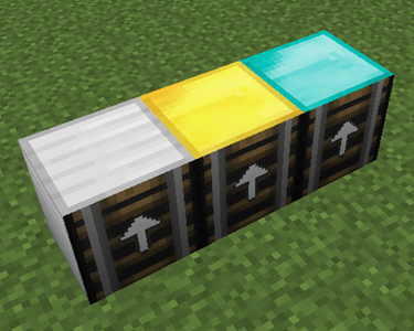 1491720606_180_simply-conveyors-mod-1-11-21-10-2-for-minecraft Simply Conveyors Mod 1.11.2/1.10.2 for Minecraft