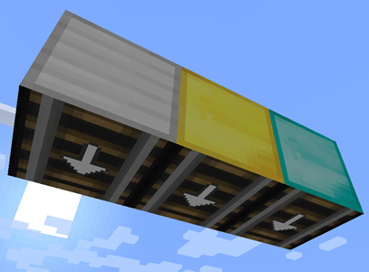 1491720607_391_simply-conveyors-mod-1-11-21-10-2-for-minecraft Simply Conveyors Mod 1.11.2/1.10.2 for Minecraft
