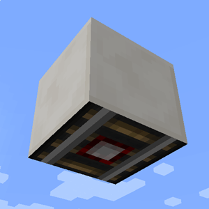 1491720608_562_simply-conveyors-mod-1-11-21-10-2-for-minecraft Simply Conveyors Mod 1.11.2/1.10.2 for Minecraft