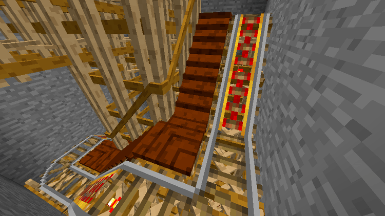 platforms mod for minecraft 02
