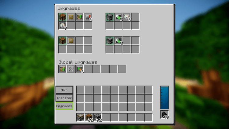 1491832409_885_engineers-workshop-mod-1-11-21-10-2-for-minecraft Engineer's Workshop Mod 1.11.2/1.10.2 for Minecraft