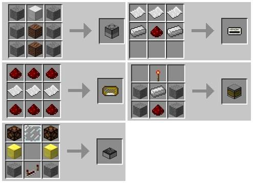 1491835689_833_immibiss-peripherals-mod-1-11-21-10-2-for-computercraft Immibis's Peripherals Mod 1.11.2/1.10.2 for ComputerCraft