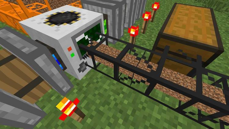 1491841088_401_buildcraft-mod-1-11-21-10-2-for-minecraft BuildCraft Mod 1.11.2/1.10.2 for Minecraft