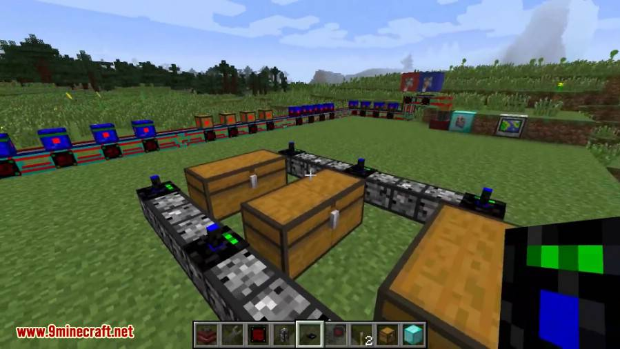 1491843294_897_buildcraft-robotics-module-1-8-91-7-10 BuildCraft Robotics Module 1.8.9/1.7.10