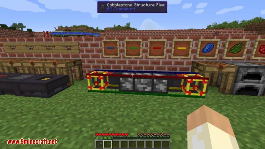 1491846952_109_buildcraft-transport-module-1-8-91-7-10 BuildCraft Transport Module 1.8.9/1.7.10