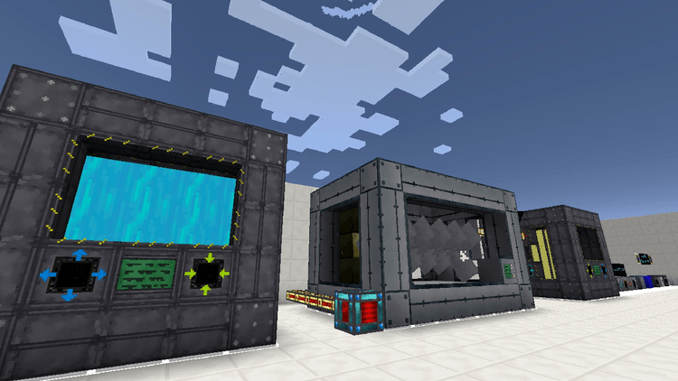 1491849030_121_extreme-reactors-mod-1-11-21-10-2-for-minecraft Extreme Reactors Mod 1.11.2/1.10.2 for Minecraft