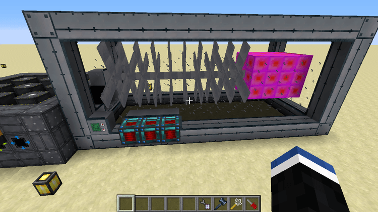 1491849031_322_extreme-reactors-mod-1-11-21-10-2-for-minecraft Extreme Reactors Mod 1.11.2/1.10.2 for Minecraft