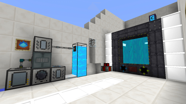 1491849031_525_extreme-reactors-mod-1-11-21-10-2-for-minecraft Extreme Reactors Mod 1.11.2/1.10.2 for Minecraft