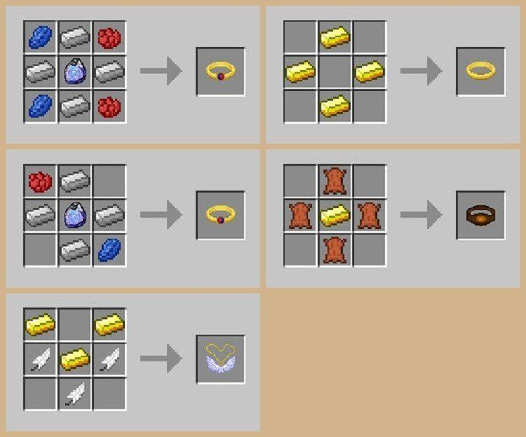 1491855016_384_baubles-stuff-mod-for-minecraft-1-11-21-10-2 Baubles Stuff Mod for Minecraft 1.11.2/1.10.2