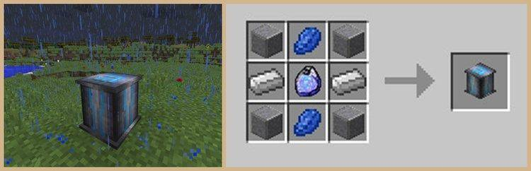 1491855016_398_baubles-stuff-mod-for-minecraft-1-11-21-10-2 Baubles Stuff Mod for Minecraft 1.11.2/1.10.2
