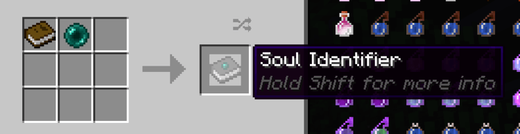 1491979632_868_souls-mod-1-11-21-10-2-for-minecraft Souls Mod 1.11.2/1.10.2 for Minecraft