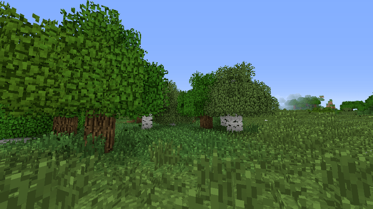 ambient sounds mod for minecraft 03