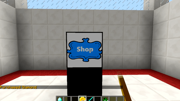1492067849_521_shopping-mod-1-11-21-10-2-for-minecraft-easily-trade-items-on-server Shopping Mod 1.11.2/1.10.2 for Minecraft – Easily Trade Items on Server