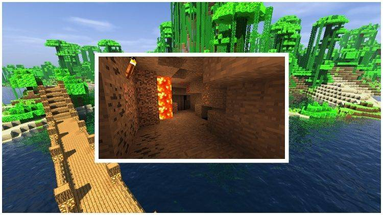 1492084438_542_nostalgia-craft-resource-pack-1-11-21-10-2 Nostalgia Craft Resource Pack 1.11.2/1.10.2