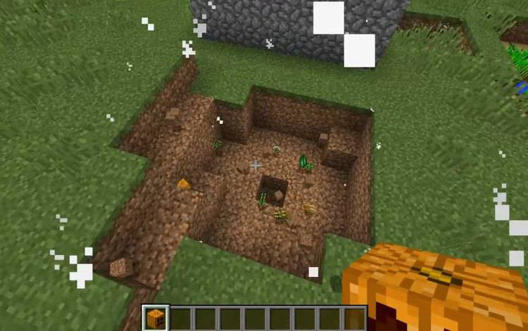 1492084931_184_pumpkisplode-mod-1-11-21-10-2-for-minecraft PumpkiSplode Mod 1.11.2/1.10.2 for Minecraft