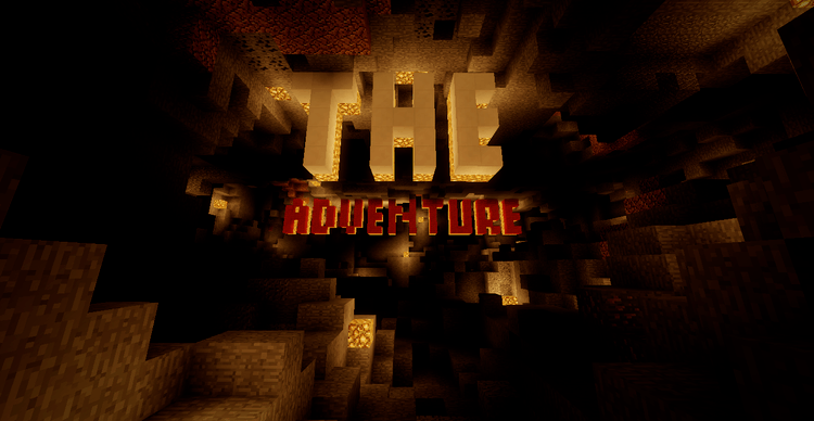 1492086782_46_the-adventure-map-for-minecraft-1-10-21-8-9 The Adventure Map for Minecraft 1.10.2/1.8.9