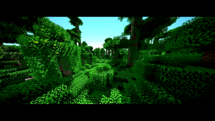 1492086970_669_coterie-craft-resource-pack-1-11-21-10-2 Coterie Craft Resource Pack 1.11.2/1.10.2
